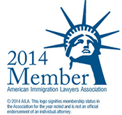 2014-Member-American-Immigration-Lawyers-Association