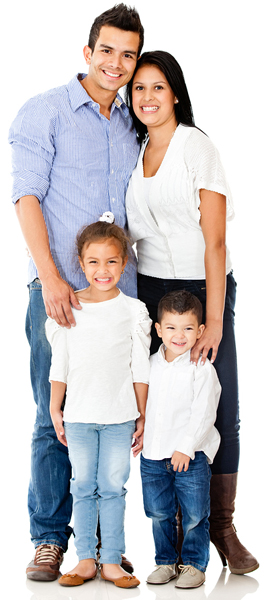 immigration lawyer, u.s. immigration law, immigration attorney, immigration law firm, green card, u.s. citizenship, family immigration, daca, deferred action for childhood arrivals, student visas, tourist visas, fiance visas, dallas texas, dallas tx